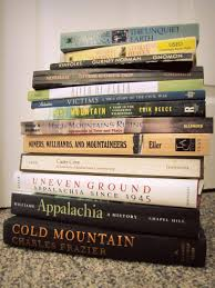 genres of southern literature southern spaces