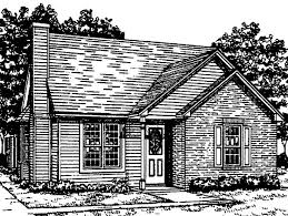 cabin home plans cabin designs from homeplans com 1635 best tina s house images on small house