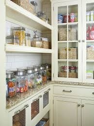 kitchen organization ideas budget kitchen ideas on a budget organizing storage and pantry