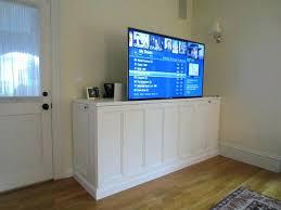 tv lift cabinet costco tv lift cabinet costco disappearing home interior design company in