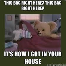 Snuggle Bear Meme - snuggle bear meme generator bear best of the funny meme