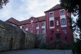 Amtsgericht Bad Iburg Bilder über Mich Uns Und Anderes