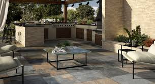 outdoor stone flooring evo 2 e mirage