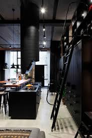 339 best kitchen images on pinterest modern kitchens kitchen