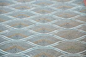 Beautiful Tiles by Beautiful Tile Beautiful Tile Extraordinary Beautiful Tile Design