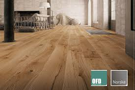 Laminate Flooring Underlay Advice Oak Flooring Direct Advice Centre