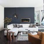 livingroom modern stunning modern living room designs 2017 modern living room design