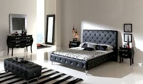 Cheap Mirrored Bedroom Furniture Sets Bedroom White Bedroom Set Black Furniture Set Cheap Queen