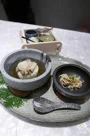 cuisine 駲uip馥 en u cuisine 駲uip馥 alinea 100 images model de cuisine 駲uip馥 100