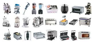 new stock of kitchen equipment dubay industrial marketplace