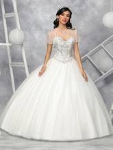 quinceanera dresses white quinceanera dresses dresses by color white quinceanera dresses
