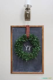 53 best christmas images on pinterest christmas ideas christmas