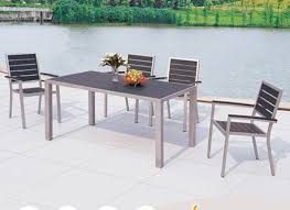Plastic Wood Chairs Lovable Plastic Garden Table Plastic Chairs Plastic Chair Itu20acs