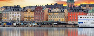 car leasing france car rentals in stockholm from 21 day search for cars on kayak