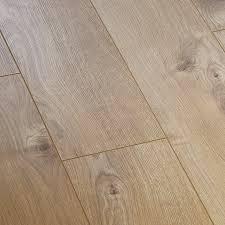12mm V Groove Laminate Flooring Krono Original Vario 8mm Sherwood Oak Laminate Flooring Leader