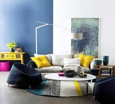 Dekoideen Wohnzimmer Lila Wohndesign 2017 Cool Coole Dekoration Wohnzimmer Ideen Gruen