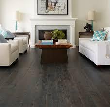Flooring Laminate Wood Rooms Versailleschar Jpg