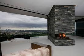 kamine design design wohnzimmer mit kamin rheumri