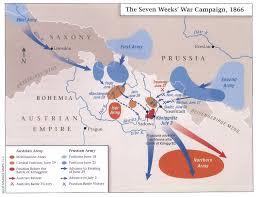bohemia map caign map bohemia 1866 battlefield anomalies