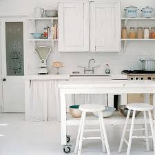 alternative kitchen cabinet ideas 6 alternative and stylish cabinet doors