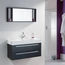 Espresso Bathroom Mirrors Fresca 30in Wide Bathroom Medicine Cabinet With Mirrors 3 Tier