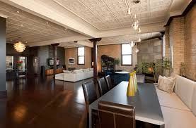 home interior warehouse interior design warehouse apartment