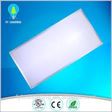 Led Ceiling Panel Lights Aluminum Frame Color Temperature Cct 3000k 4000k 5000k 2x4 Led