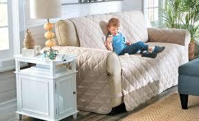 custom slipcovers for sofas furniture slipcovers custom slipcover for chair custom furniture