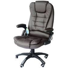 chaise de bureau pour le dos fauteuil de bureau confortable pour le dos miller chaise de bureau