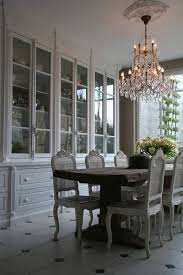 Formal Dining Room Sets With China Cabinet by Best 20 Formal Dining Rooms Ideas On Pinterest Formal Dining