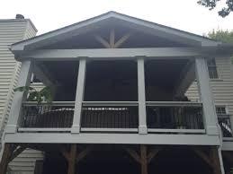 porch u0026 patio u2013 home image ideas