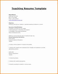 curriculum vitae exle for new teacher curriculum vitae exles teacher endo re enhance dental co