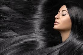 growth untamed super sulfur hair oil u2013 rosemary u0026 peppermint