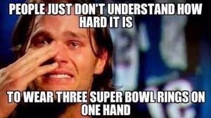 Funny New England Patriots Memes - a look at the 10 funniest new england patriots memes page 9