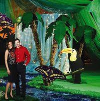 jungle theme decorations jungle theme decorating ideas ehow