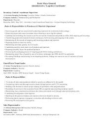 Event Coordinator Cv Example Entertainment And Venue Manager by Coordinator Sample Resume Events Coordinator Resume Example Sales