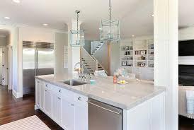 kitchen island with columns support columns in kitchen island best kitchen ideas
