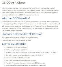 geico insurance quotes mesmerizing geico insurance