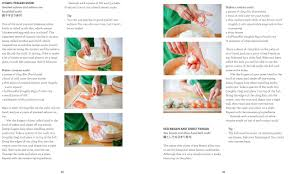 sushi for beginners book sushi at home the beginner s guide to simple sushi
