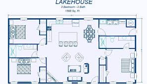 house blueprints house plans and blueprints luxamcc org