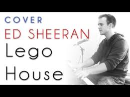 piano tutorial lego house ed sheeran lego house piano cover tutorial chords chordify