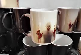 design coffee mug custom mugs and personalized mugs 11oz personalized magic mug