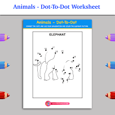 716195506509 secret codes for kids worksheets pdf therapy