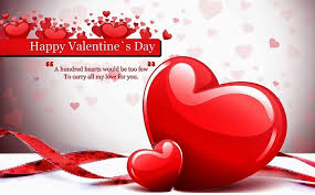 valentines day ideas for couples s day 2016 sayings for gf bf husband