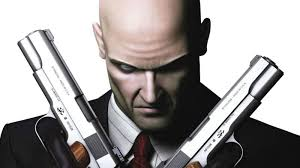 hitman agent 47 wallpapers hitman agent 47 wallpaper 1600x900 275718 wallpaperup