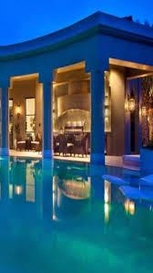 Kelowna Luxury Homes by 8 Best Kelowna Luxury Real Estate Images On Pinterest