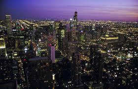 city of chicago red light cameras judge allows chicago red light camera lawsuit to proceed 100 5 wymg