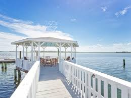 doc house tybee island vacation rentals