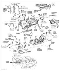 lexus rx300 gas type where is a knock sensor in a 1999 lexus rs 300