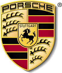 porsche turbo logo image porsche logo png logopedia fandom powered by wikia